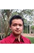 Sebastian Lozano