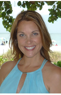 Jennifer DeFrancesco