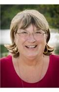 Margo Phillips