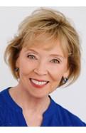 Marilyn Kneafsey