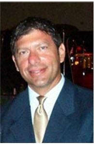 Vince Pennino