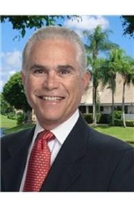 Steve Isaacson