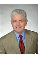 Brian Bernhard