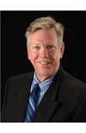 Russ Hilderbrand