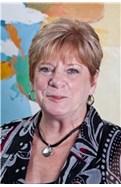 Sharon Whalen