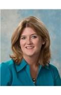 Carolyn Dean