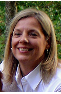 Nancy Wilk