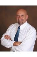 Joe Amadeo