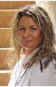 Jo Dawn Martin