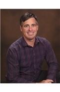 Jeffrey Hagen