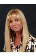 Debbie Saslow