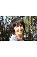 Gail Doscher