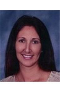 Laura Halsey