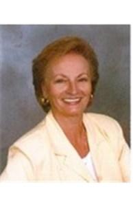 Carol Martone