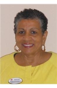 Charmaine Nelson