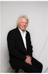 Michael Eskildsen