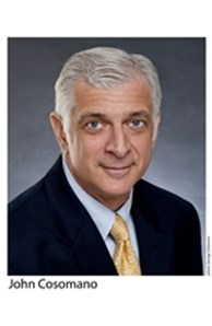 John Cosomano
