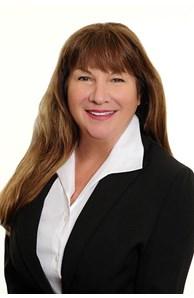 Diane Sanfrey