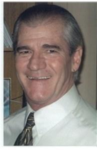Jose Perez-Ruiz