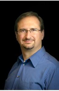 Joe Pergola