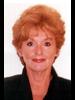 Dorothy McGovern