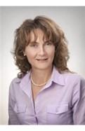Monica Steinmuller