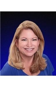 Cathy DiPalma