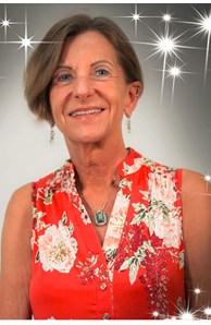 Karin Loomis
