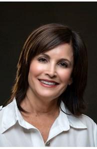 Donna Linden