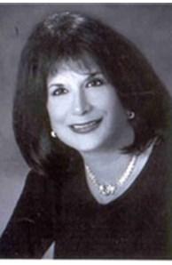 Helen Piver