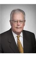 Armando Uriarte