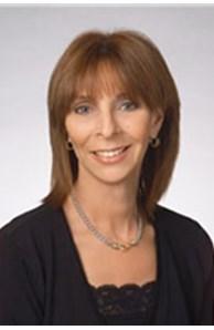 Linda Kantrowitz