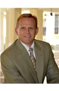 Dennis OBrien