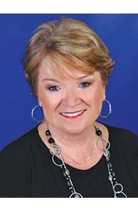 Dianne Wade