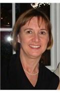 Ellen Brennan