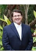 Steve Puskas