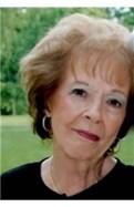 Harriet Aronson