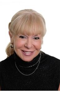 Anita Papkov