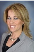 Greta Murati
