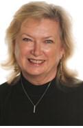 Judie Wilcox