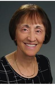 Diane Volkart