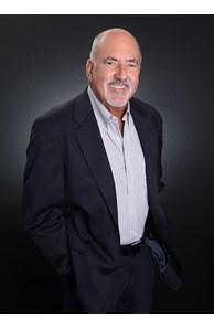 Michael Goldfine