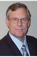 John Herndon