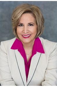 Eileen Eskew