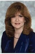 Rosemarie Patriarca