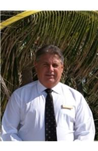 Richard Nozewski