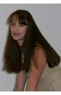 Maddie Basham