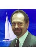 Mike Salino