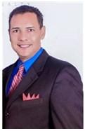 Nick Mansilla