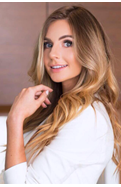 Alyssa Jansheski
